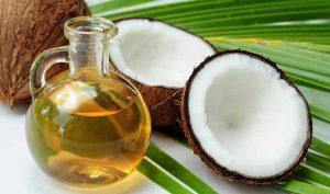 Cómo eliminar piojos con aceite de coco - Trucos de salud caseros