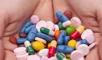 Guía para la Prescripción segura de Opioides en Dolores Agudo