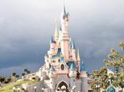 Claves para elegir hotel Disneyland París