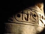 Luxor, templos tumbas