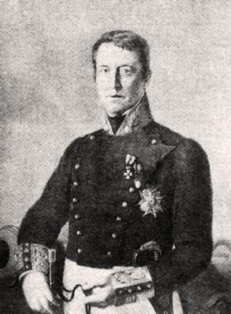 La desaparecida maqueta de Valladolid de León Gil de Palacio