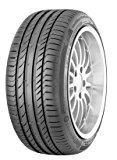 Continental contisportcontact 5/XL–225/40R1892Y–C/B/72dB–Neumáticos de verano