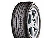 mejores marcas neumáticos para coches