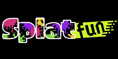 Los YouTubers de Splatoon 2 buscan reclutas para que compitan a su lado y en directo en Splatfun