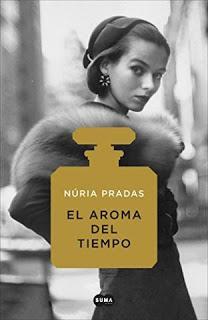https://www.librosinpagar.info/2018/04/el-aroma-del-tiempo-nuria.html
