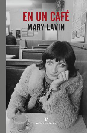 En un café - Mary Lavin