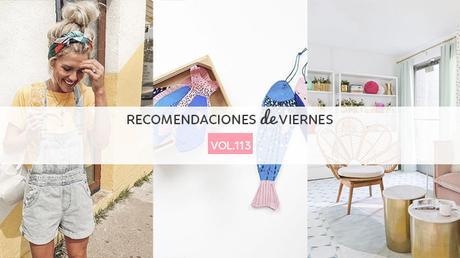 photo Recomendaciones_Viernes113.jpg