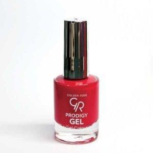 Golden Rose Prodigy gel colour comprar online