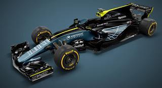 Techo presupuestario de 150 millones para el 2021 | Aston Martin se acerca a la F1