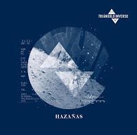 Triángulo Inverso, Hazañas
