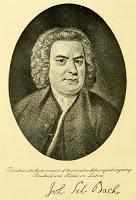 Johann Sebastian Bach, Francis Abdy Williams, Parte IV