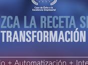 Innovación transformación digital, claves para excelencia empresarial Grupo Balfegó