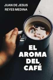 El aroma del café