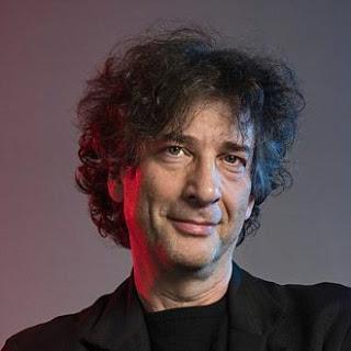 Coraline: Neil Gaiman en Galego con Urco Editora