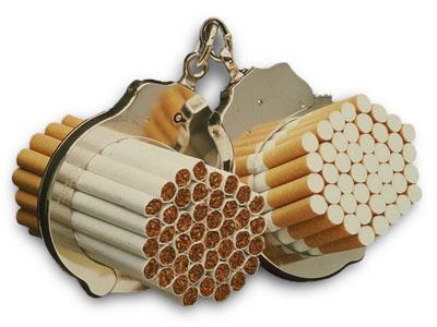 Resultado de imagen para adictos ala nicotina