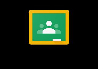 Aulas virtuales con Google Classroom