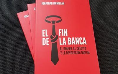"""El fin de la banca"""