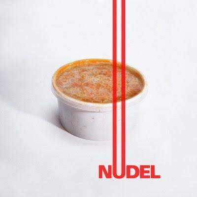 Solo Astra: Presentan el single Nudel