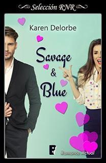 https://www.librosinpagar.info/2018/04/savage-blue-karen-delorbedescargar.html