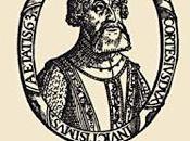 Hernán Cortés José Luis Martínez,Descargar gratis