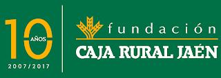 Firmado convenio con Fundación Caja Rural de Jaén