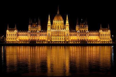 Los indecisos pueden dar la sorpresa en las elecciones de Hungría (noticia)