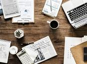 Métodos Valoración Startups Debes Conocer