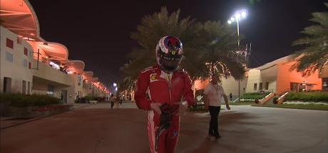 Wolff resta importancia ritmo Ferrari: