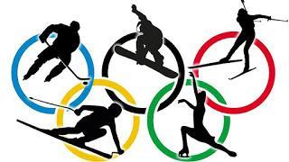 Siete ciudades son precandidatas a ser sede de los Juegos Olímpicos de 2026