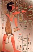 egyptian-sign-amonra