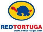 Red Tortuga lanza una app para gestionar flotas de transporte desde el móvil