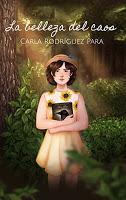 Libros que quiero leer en esta primavera