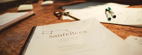 Sanfelices, una película por la educación (Pública) intergeneracional