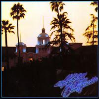 PLAGIOS FAMOSOS. Hotel California, My Sweet Lord,