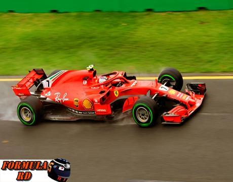 Ferrari guarda silencio respecto a las nuevas reglas para la temporada 2021