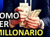 Verdad Clave Para Tener Mucho Dinero Pensar Como Millonario?