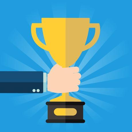 Riverbed logra Reconocimiento de Oro por su Desarrollo de Aplicaciones de Microsoft
