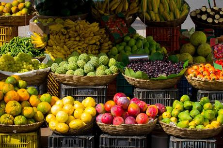 ¿Qué es una dieta antiinflamatoria?