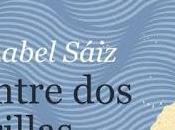 """""""Entre orillas"""": """"gran parte noche soñando"""""""