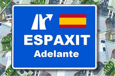 ¿Al Brexit le seguirá el Espaxit?