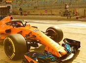 Brown desmienten promeza asiento para pilotos junior 2019