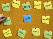 Crea presentaciones dinámicas estas herramientas gratuitas