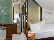 Arquitectura francesa diseño minimalista corazón Estambul moderna