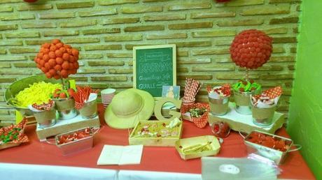 comunion guille - mesa chuches 4