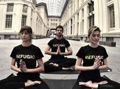 Yoga Refugio
