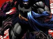 Batman Confidencial