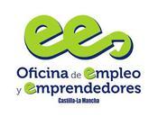 Castilla Mancha oferta cursos compromiso contratación para millar personas