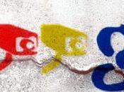 Archivo Google Sobre Veces Grande Facebook: Cómo Verlo