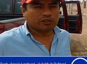 "Quilmaná: LLEGA ELECTRICIDAD PASAJE ""LUNAHUANÁ""…"