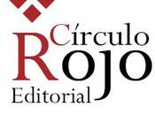 Novedades Abril: Editorial Círculo Rojo